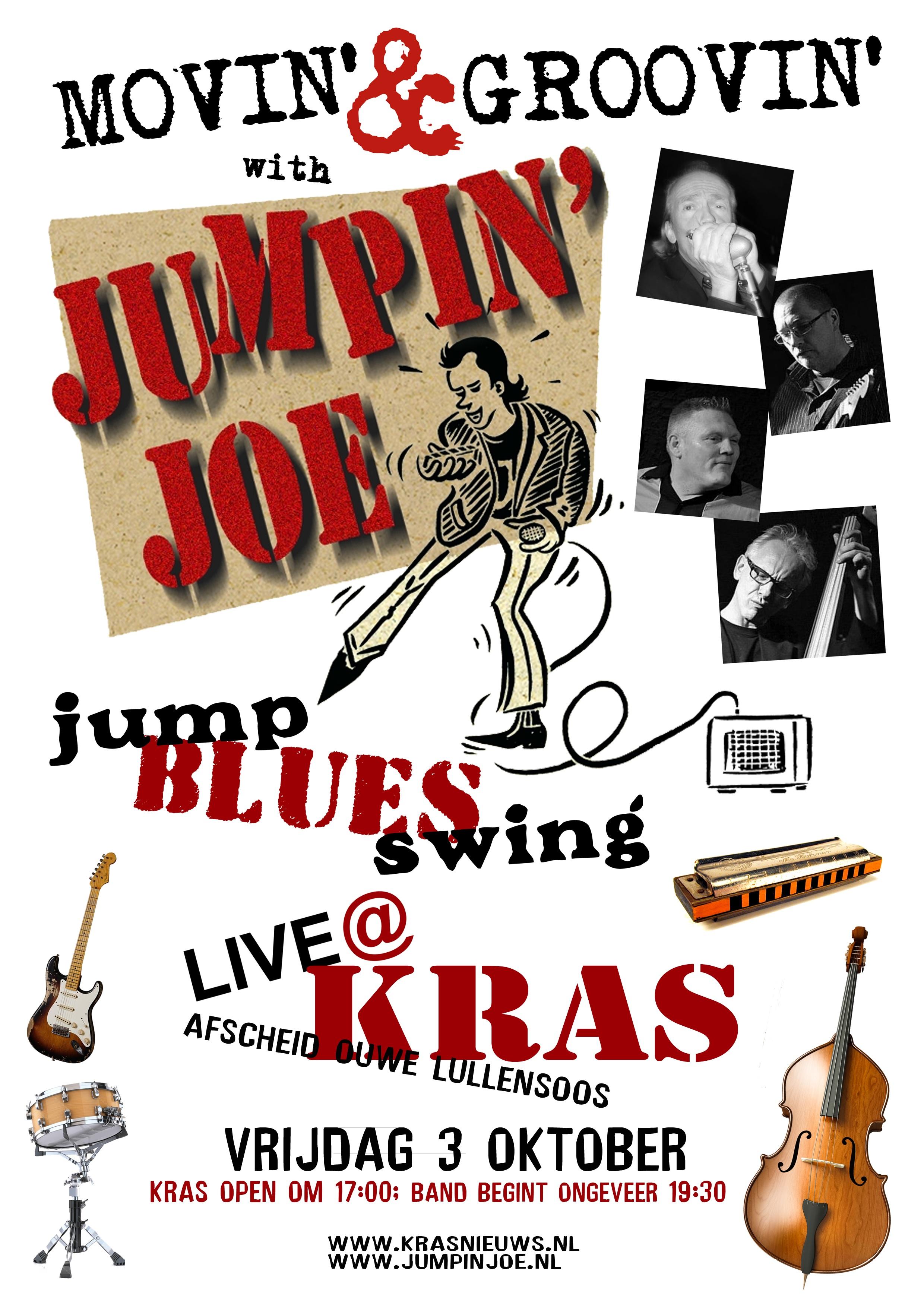 Jumpin'-Joe
